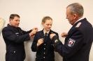 Beförderung zur Feuerwehrfrau_1