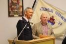 Verleihung der Feuerwehr-Ehrenmedaille_1